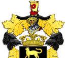 Да Вироне (династия)