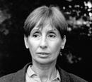 Brigitte Burmeister