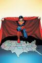 Superman 0147.jpg