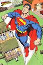 Superman 0036.jpg