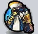Odin Set