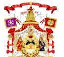 Депачо (династия)