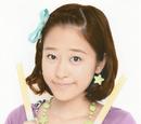 Lin Ju