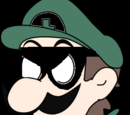 Mr. Weegee