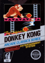 Donkeykong nes.png