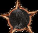 Image (Badge)