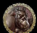 The Great Goblin