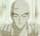 Yu-Gi-Oh! DM - Épisode 061