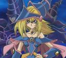Yu-Gi-Oh! DM - Épisode 062