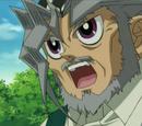 Yu-Gi-Oh! DM - Épisode 064