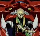 Yu-Gi-Oh! DM - Épisode 067