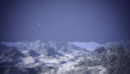 Chohe-view-01.png