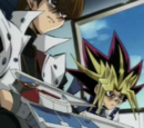 Yu-Gi-Oh! DM - Épisode 074