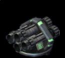 Siege Torpedoes