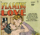 Flaming Love Vol 1