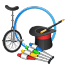 Asset Circus Equipment (Pre 11.03.2016).png