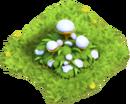 Christmas Mushrooms.png