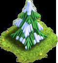 Christmas Pine Tree.png