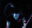 Noturno (Kurt Darkholme) (Terra-295)