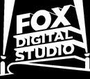 Zero Day Fox