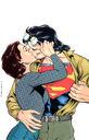 Adventures of Superman Vol 1 525 Textless.jpg