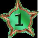 Badge-10-0.png