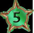 Badge-10-1.png