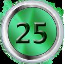 Badge-10-3.png