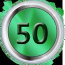 Badge-10-4.png