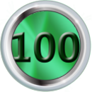 Badge-10-5.png