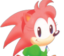 Shadow the Hedgehog (videojuego)