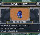 Elite Brute