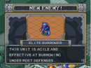 New enemy elite burrower.png