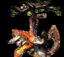 BannedLagiacrus/Monster Appreciation Week: Kecha Wacha