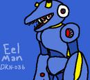 Eel Man