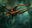 Tethys class