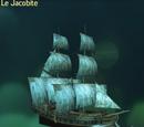 Jacobite
