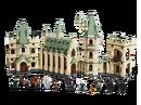 4842 Le château de Poudlard.png