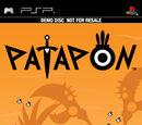 Gry wydane na PlayStation Portable