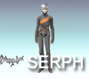Serph
