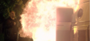 Flames.PNG