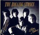 Slow Rollers (álbum de The Rolling Stones)