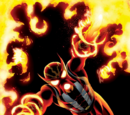 Solaris (Shiro Yashida) (Terra-616)