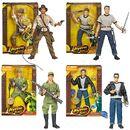 Indiana Jones 12 inch.jpg