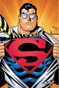 Adventures of Superman Vol 1 596 Textless.jpg