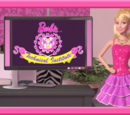 Barbie Technical Institute
