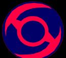 Tatsugan