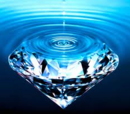 The Raining Jewel