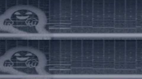"""Lavender Town """"Missing Frequencies"""" Mystery-0"""