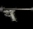 M2 Flammenwerfer